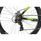 Stinger велосипед Graphite Std 27.5, фото 3