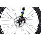 Stinger велосипед Graphite Std 27.5, фото 4
