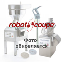 Процессор кухонный Robot Coupe R652 3Ф