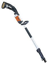 Шлифовальный инструмент на длинной ручке AGP LG125