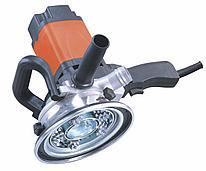 Машинка для зачистки поверхностей AGP SM125