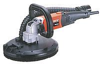 Шлифовальная машинка AGP HS225