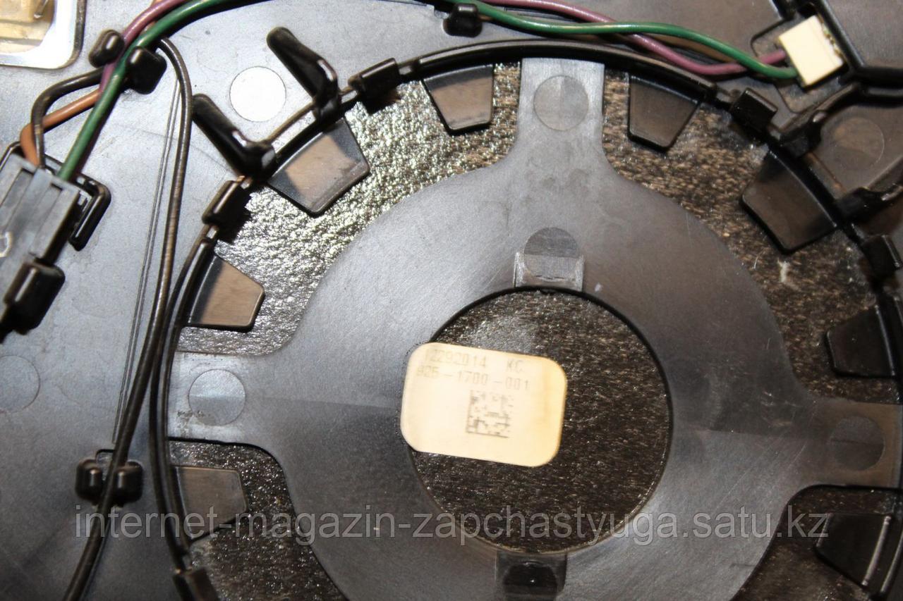 23319887 Зеркальный элемент левый для Cadillac Escalade 4 2014- Б/У - фото 5