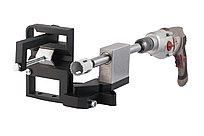 Устройство точного сверления отверстий в трубах GS10-00 (короткая версия)