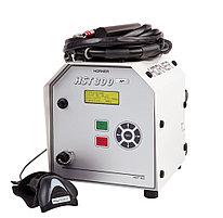 Электромуфтовый сварочный аппарат HST 300 HP (High Power) 2.0