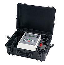 Электромуфтовый сварочный аппарат HCU300 PE/PP