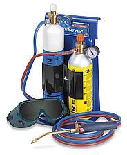 Аппарат для кислородной сварки 555 KM