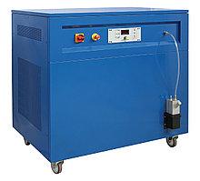 Электролизно-водные генераторы