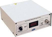Электронный регулятор давления Oxyweld