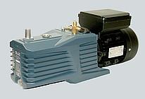 Вакуумный насос Refco RD-320