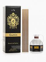 Аромадиффузор с палочками Tiziana Terenzi Gumin 100 ml, Эмираты