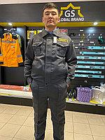 Одежда для охранника, фото 1