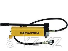 Насос ручной гидравлический TOR HHB-180