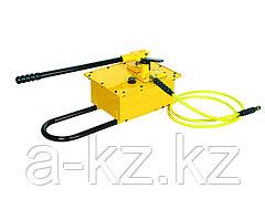 Насос ручной гидравлический TOR HHB-7000S (двусторонний)