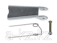 Защелка для крюков чалочных TOR 320А 0,75 т