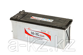 123 Аккумулятор 12V/120Ah для штабелёра DYC (12V  battery 120Ah)