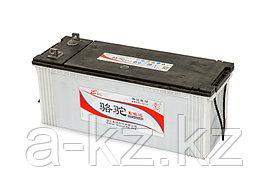 Аккумулятор для штабелеров DYC, 12V/120Ah (свинцово-кислотный)