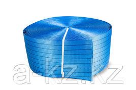 Лента текстильная TOR 6:1 175 мм 28000 кг (синий)