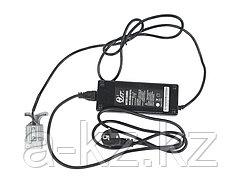Зарядное устройство для тележек PPT15-2 24V/4А  (Charger)