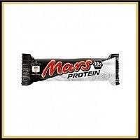 Mars протеиновый батончик