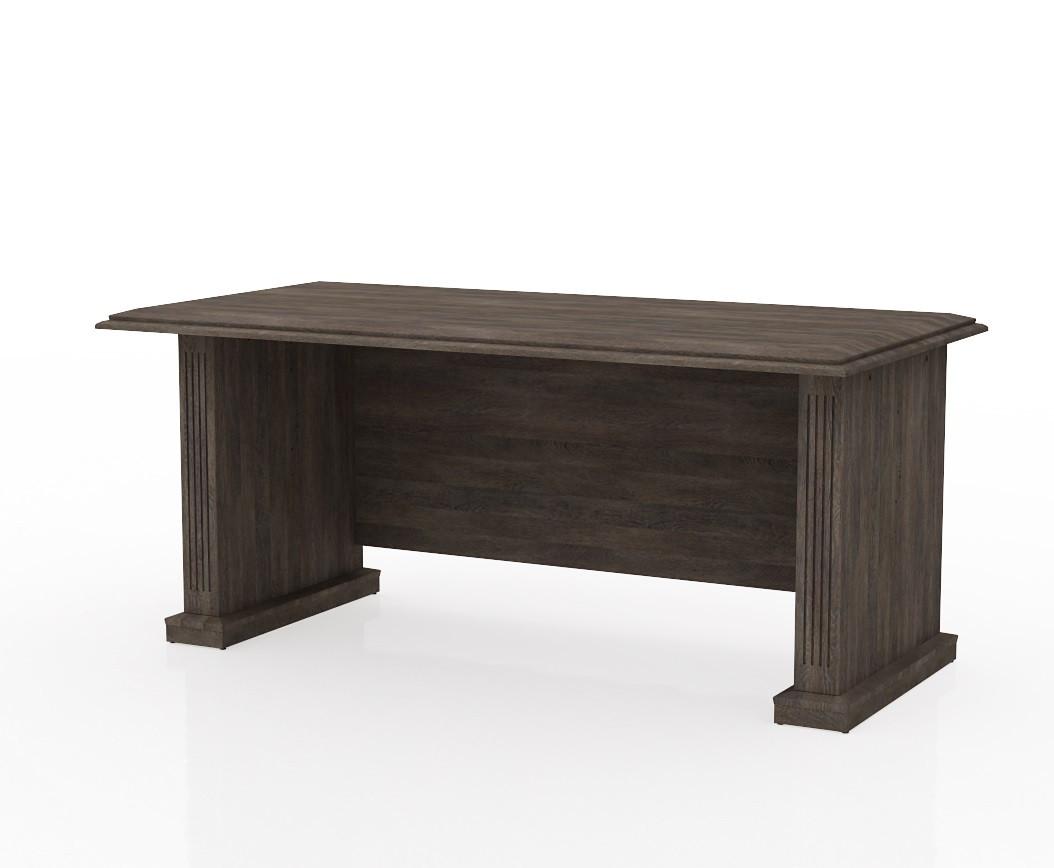 Письменный стол С320, С330, С331