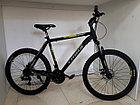 Велосипед Trinx K016, 21 рама, 26 колеса, фото 3