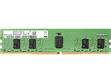 HP 3TK87AA модуль памяти DDR4-2666 DIMM 8 Гбайт