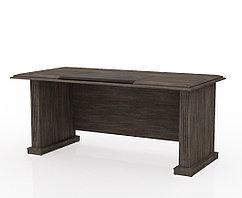 Письменный стол  С331_1