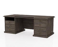 Письменный стол С321 П/Л