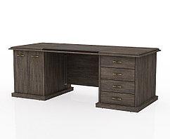 Письменный стол С321С/Б