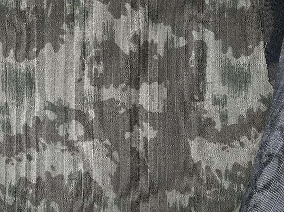 Китайская камуфляжная ткань КМФ 11, фото 2