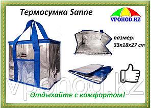 Термосумка Sanne