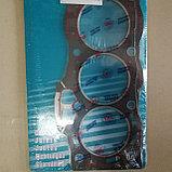 Прокладка ГБЦ MARK II GX100, фото 2