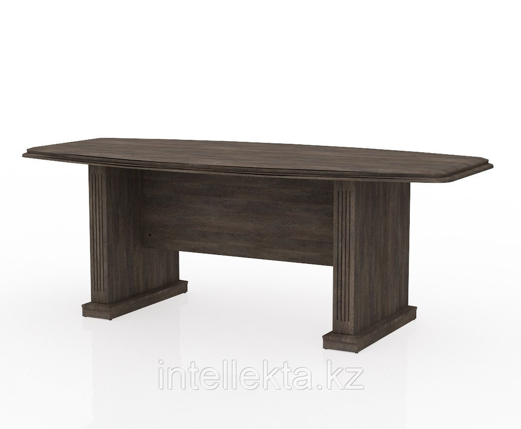 Стол для заседаний С351