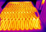 Тепловизор «Seek Thermal Compact» для Android, фото 3