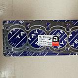 Прокладка ГБЦ CALDINA ST195, фото 2