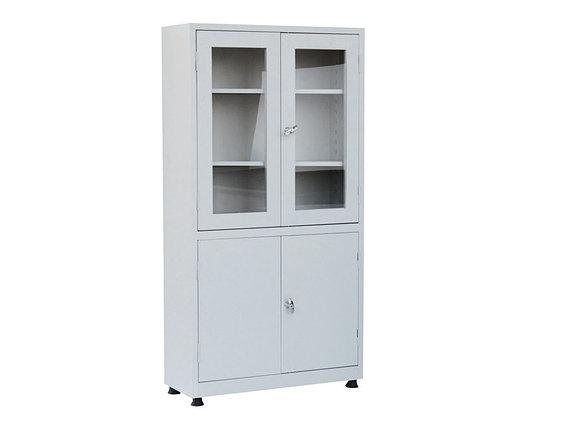 Медицинский шкаф для инструментов- EQ 07, фото 2