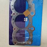 Прокладка ГБЦ AVENSIS ST220, CARINA E ST191, IPSUM SXM10, фото 2