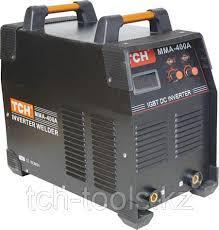 Сварочный аппарат TCH MMA-400A