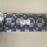 Прокладка ГБЦ ESTIMA TCR20, PREVIA TCR11, фото 3