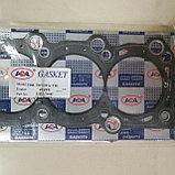 Прокладка ГБЦ ESTIMA TCR20, PREVIA TCR11, фото 4