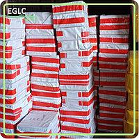Доставка сборных грузов из Китая. От 50 кг