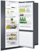 Встр. холодильник Whirlpool (SP40 801 EU)