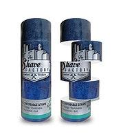 Shave Factory Neck Strips (Воротнички для парикмахеров) 500 шт