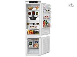 Холодильник Whirlpool (ART 9810/A+) белый