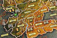 Игра престолов, фото 10