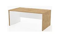 Письменный стол П34,П35,П36