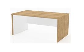 Письменный стол П34,П35,П36 2000