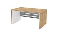 Письменный стол П34М,П35М,П36М