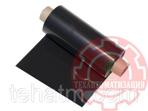 Риббон серии R-6400 110мм x 70 метров (для принтера BBP12)